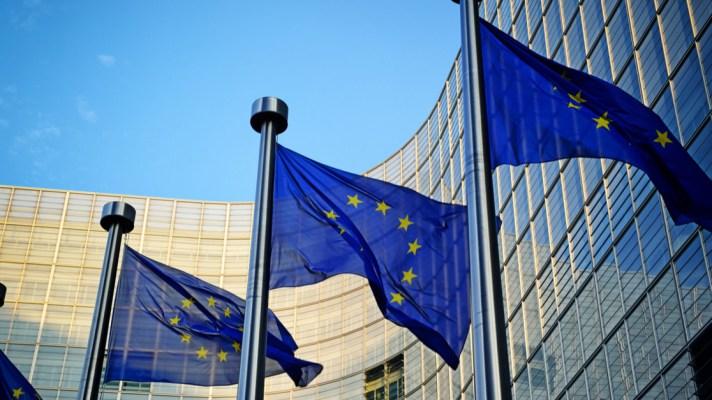 European Commission AI Ethics