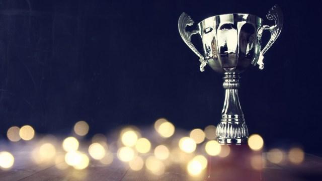 DIGIT Financial Technology Awards UK tech pioneer