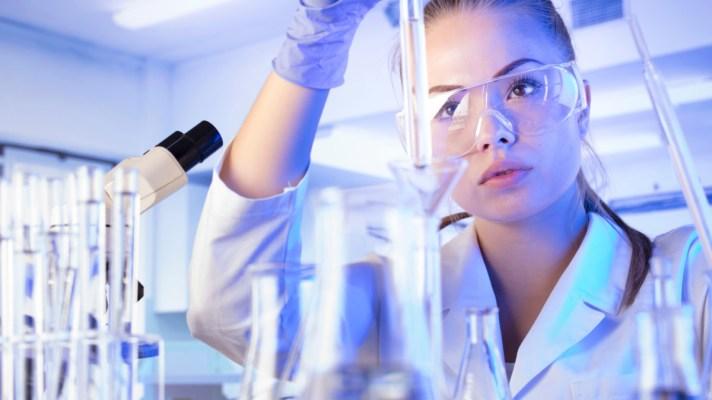 life sciences investment