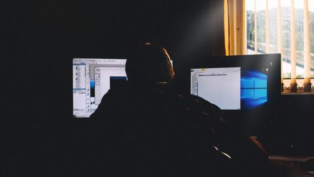 hacker tools website