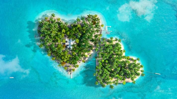 Love Island App