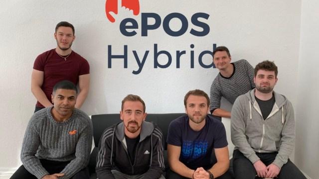 ePOS Hybrid