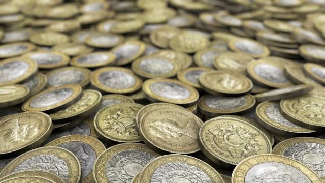 Investment British Fintech