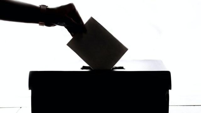 UK Voters