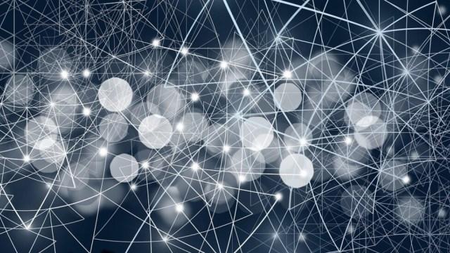 AI technology 5G
