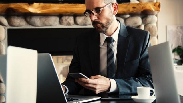 Digital Reboot for Business