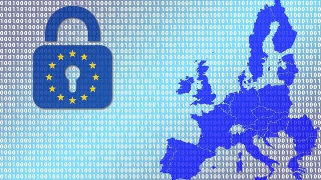 EU Data Transfers