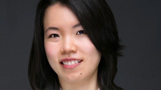 DevSecOps Dr Wendy Ng