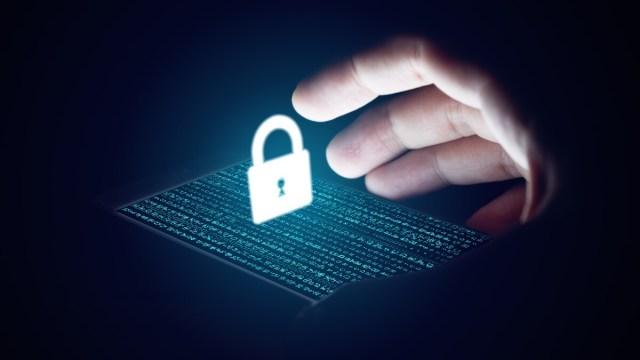 Cybersecurity Recruitment