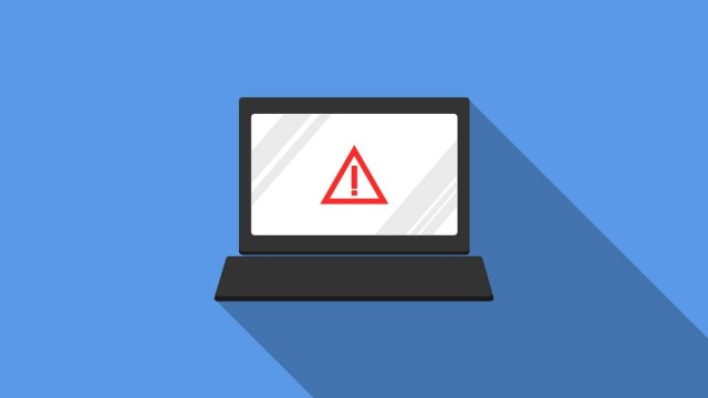 personal data breaches