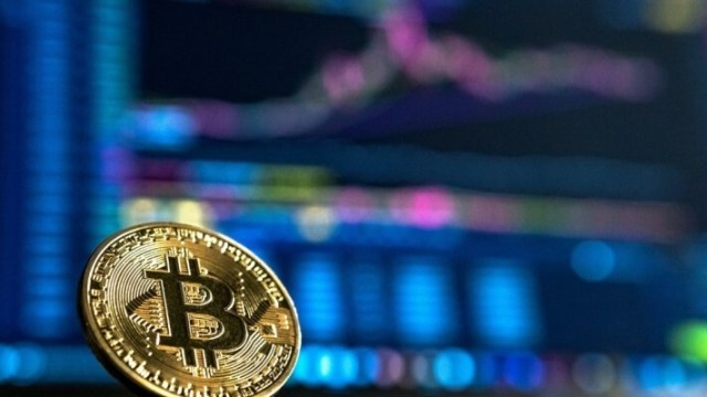 cryptocurrency heist