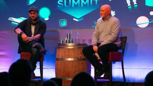 FutureX Reveals Scottish Startup Summit Competition Semi-finalists