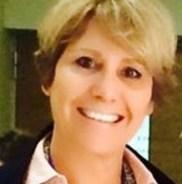 Denise-M-Francato-Chiaradia-digitador-ergonomics