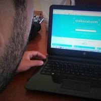 StalkScan: a ferramenta que mostra tudo do seu Facebook