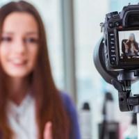 Série Influenciadores Digitais: 5 passos para se tornar um