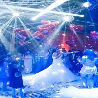 Mudanças nas tradições do casamento são bem recebidas pelos noivos