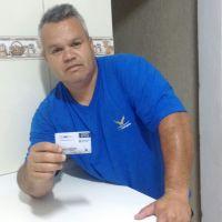 Programa IPTU Zero deixa moradores insatisfeitos