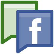 Os assuntos mais comentados no Facebook em 2011
