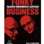 Funky Business Livro Marketing Digital