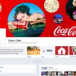 Timeline Facebook - Exemplo