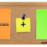 Blog Corporativo, Redes Sociais e SEO