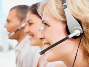 Mídias Sociais e Atendimento ao Cliente