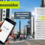 Mobile Site ou Responsive Layout - Info - Digitais do Marketing