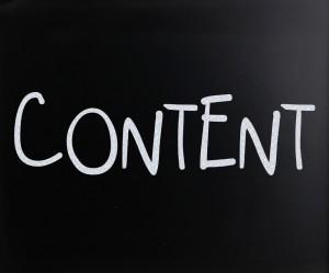 Marketing de Conteúdo - Sem Dúvida