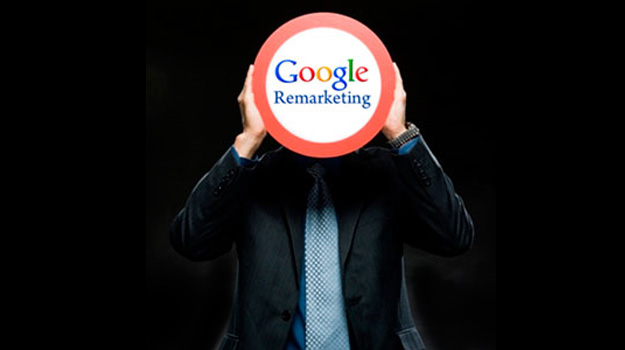 Google Adwords - Remarketing