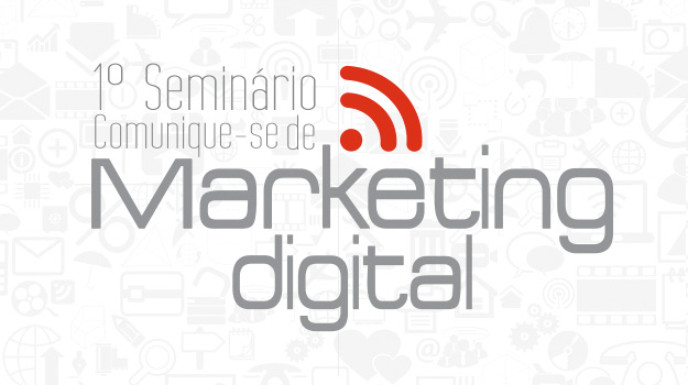 evento-comunique-se-marketing-digital-agenciaclick-ana-maria-nubie