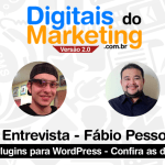 DDM Entrevista Fábio Pessoa