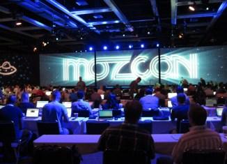 top10-topicos-abordados-no-mozcon-2014