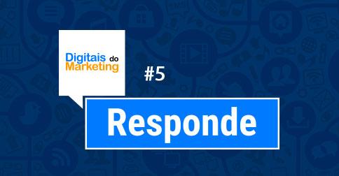 ddm responde #5