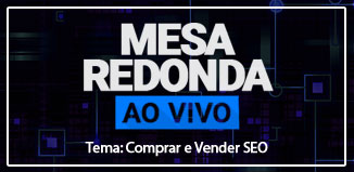 DDM Mesa Redonda
