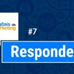 ddm responde 7