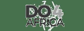 logo DO4 Africa