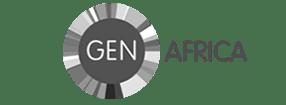 logo Gen Africa