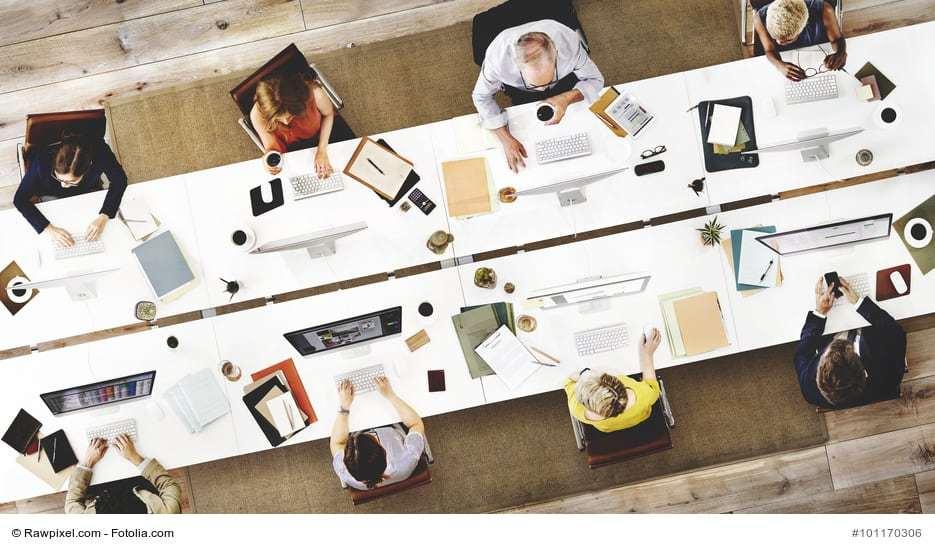 Microsoft Office 365 Planner Gastzugriff