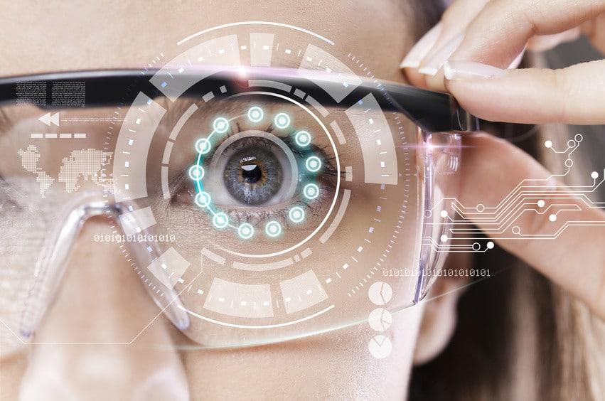 Vier Bereiche in denen Virtual Reality unser Arbeitsleben verändern wird