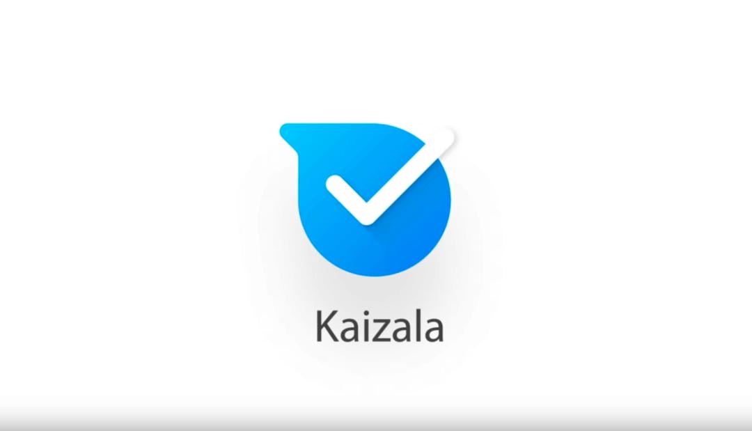Microsoft Kaizala Pro