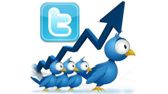 Seguidores_Twitter