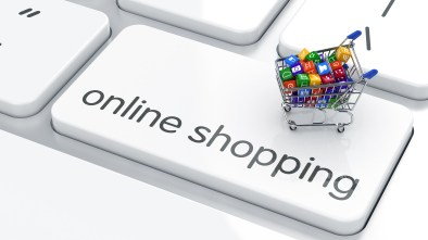 online-shopping-image