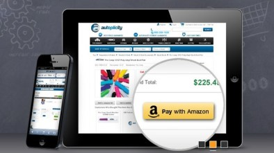 pay-with-amazon_616