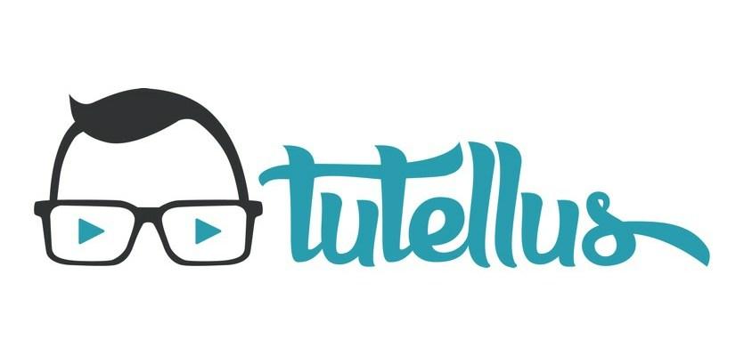 tutellus-logo