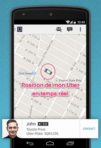 uberification-uber-4
