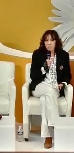 Michèle Gally