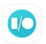 I/O Plateforme