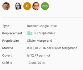 2016-09-20-12_47_58-administration-google-drive