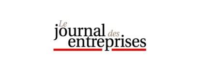 logo-journal-des-entreprise