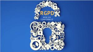 RGPD & protection des données